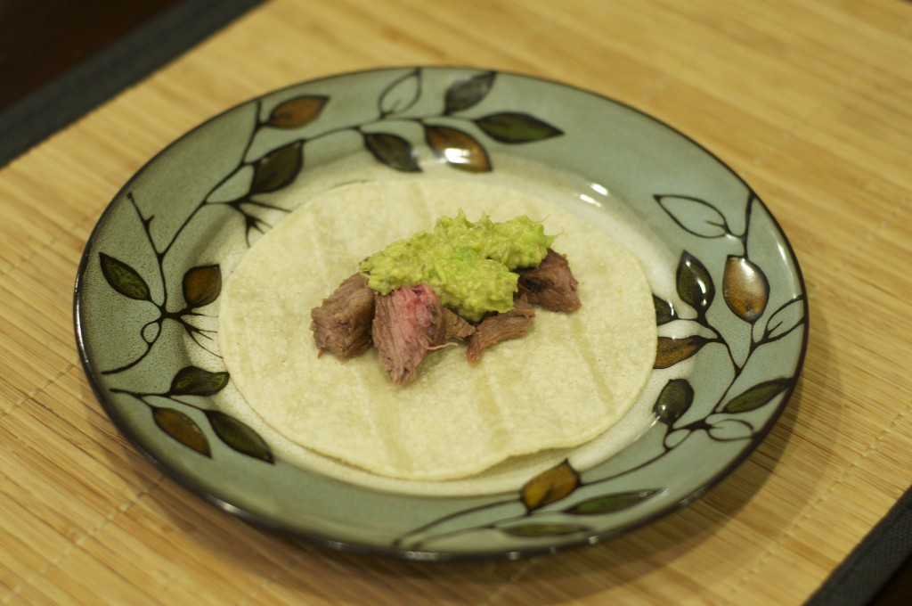 Street Tacos5