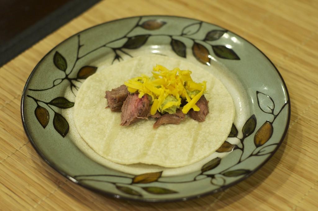 Street Tacos6