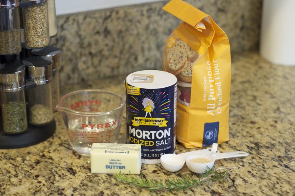 Macaroni Grill Bread1